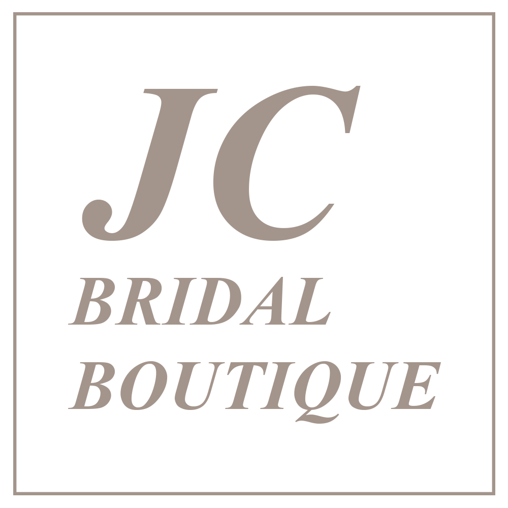 JC BRIDAL BOUTIQUE